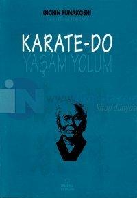 Karate-Do Yaşam Yolum