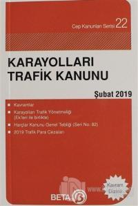 Karayolları Trafik Kanunu Kolektif