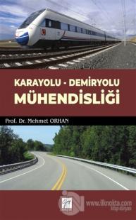 Karayolu - Demiryolu Mühendisliği