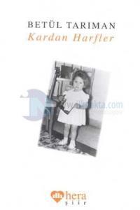 Kardan Harfler
