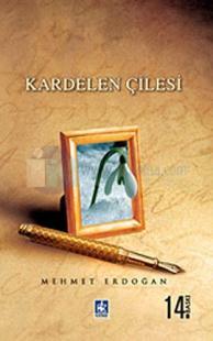 Kardelen Çilesi