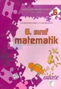 Karekök 6. Sınıf Matematik Konu Anlatımlı