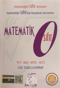 Karekök Matematik Sıfır