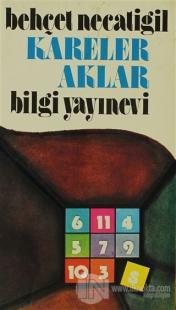 Kareler Aklar