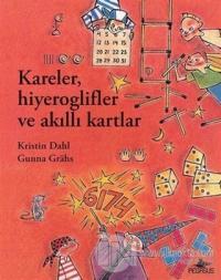 Kareler Hiyeroglifler ve Akıllı Kartlar
