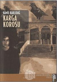 Karga Korosu