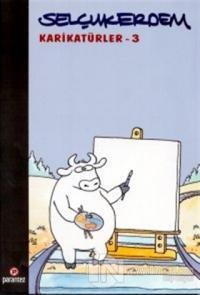 Karikatürler - 3