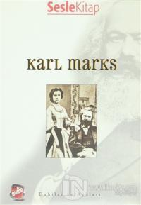 Karl Marks %10 indirimli A. Galip