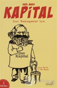Karl Marx - Kapital
