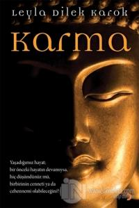 Karma Leyla Dilek Karok