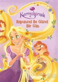 Karmakarışık - Rapunzel ile Güzel Bir Gün