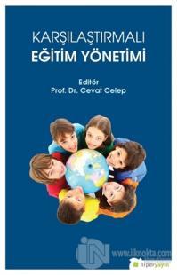 Karşılaştırmalı Eğitim Yönetimi
