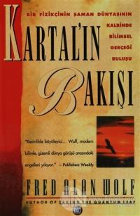 Kartal'ın Bakışı