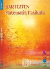 Kartezyen Matematik Fasikülü Modüler Aritmetik