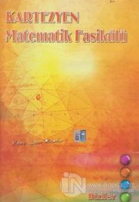 Kartezyen Matematik Fasikülü