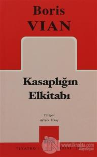 Kasaplığın El Kitabı