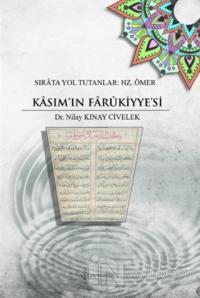 Kasım'ın Farukiyye'si