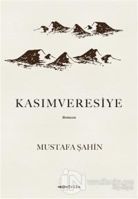 Kasımveresiye %15 indirimli Mustafa Şahin