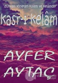Kasr-ı Kelam