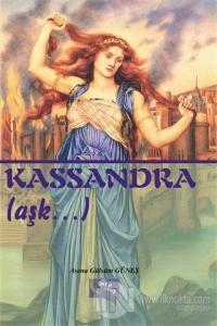 Kassandra (Aşk…)