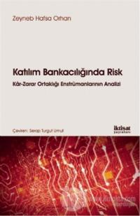 Katılım Bankacılığında Risk