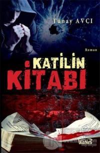 Katilin Kitabı