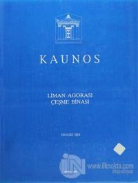 Kaunos (Ciltli)
