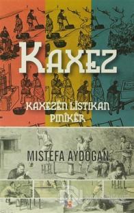 Kaxez (Ciltli)