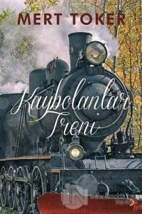 Kaybolanlar Treni