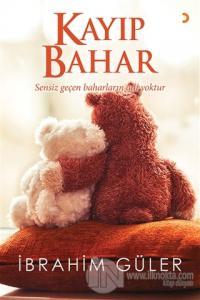 Kayıp Bahar İbrahim Güler