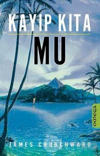 Kayıp Kıta - Mu