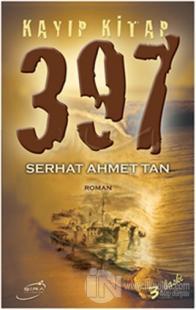Kayıp Kitap 397