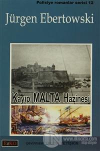 Kayıp Malta Hazinesi