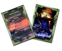 Kayıp Öykülerin Kitabı-2