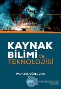 Kaynak Bilimi ve Teknolojisi