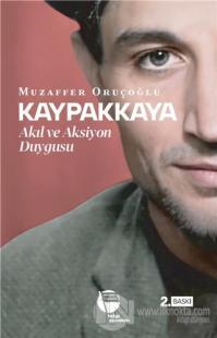 Kaypakkaya