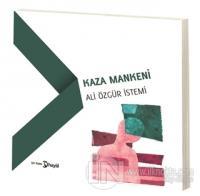 Kaza Mankeni