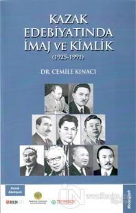 Kazak Edebiyatında İmaj ve Kimlik