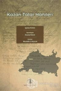 Kazan Tatar Manileri