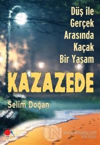 Kazazede