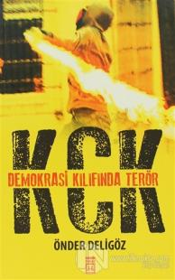 KCK - Demokrasi Kılıfında Terör