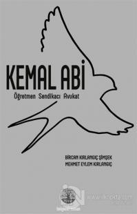 Kemal Abi
