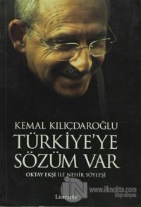 Kemal Kılıçdaroğlu - Türkiye'ye Sözüm Var