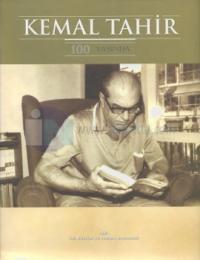 Kemal Tahir (Büyük Boy)