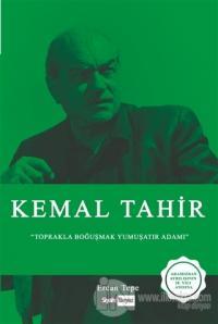 Kemal Tahir Ercan Tepe