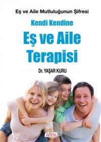 Kendi Kendine Eş ve Aile Terapisi