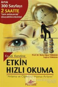 Kendi Kendine Etkin Hızlı Okuma
