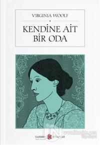 Kendine Ait Bir Oda %15 indirimli Virginia Woolf