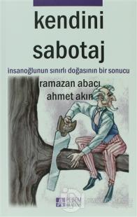 Kendini Sabotaj