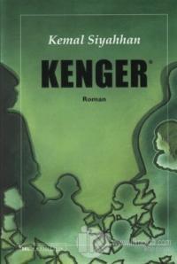 Kenger